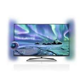 "Philips 32PFL5018K/12 (55"" 3D LED-TV + Ambilight)"