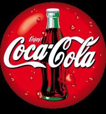 Coca-Cola verschiedene Sorten 1,25 Liter (1 Liter = 56 cent !) Am 24.08.2013 Bundesweit bei Lidl