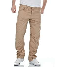 Jack & Jones Chino Hose für 24,95€