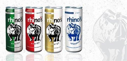 4 Rhino Dosen(je 0,69€) = 1mal Gratis Kino(mit evtl. Einschränkung)
