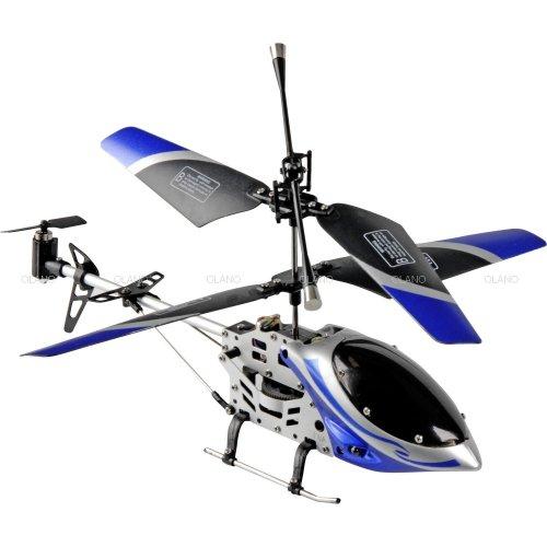 fun2get Falcon-X RC Hubschrauber @eBay