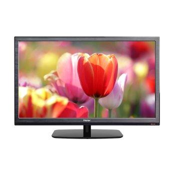 """Haier LET46C800HF 46"""" FullHD LED-Fernseher mit 200Hz für 391EUR inkl. Versand"""