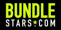 [DRM-frei][Bundle Stars] Strategy Classics Bundle