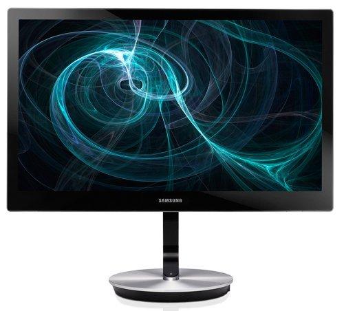 Samsung SyncMaster S27B970D 8,6 cm (27 Zoll) LED 689.- @amazon.de
