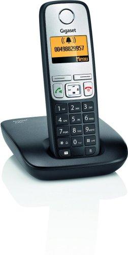 [Retourenware] Gigaset A400 Schnurlostelefon mit Freisprechfunktion für 18€ frei Haus @Amazon Marketplace