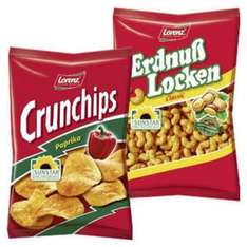 LOKAL - Oldenburg / aktiv irma (ab 21.08.): Crunchips oder Erdnußlocken für 0,99€; Kiste Warsteiner oder König Pilsener für 8,88€; ...