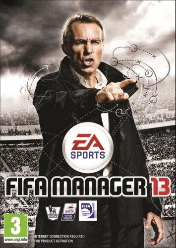 Command & Conquer 4  /  FIFA Manager 13 für umgerechnet 4,60 €  (PC)  @GameFly