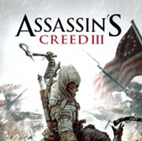 Assassins's Creed 3 ab September kostenlos für PSPlus