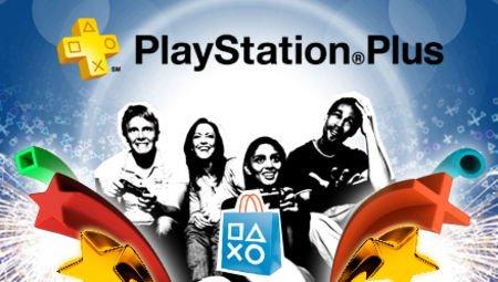 Playstation Plus 1 Jahres Abo + 3 Monate Geschenkt