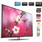 Samsung LED TV UE46D6500