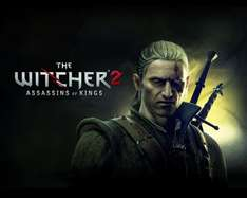 [PC] The Witcher 1+2 DRM-free auf gog.com für 5,61 €