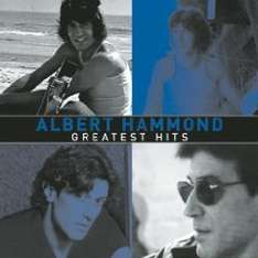 Amazon MP 3 Album : Albert Hammond - Greatest Hits Nur für 3,99 €