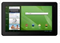 [WHD] Odys Select 7 (7 Zoll) Tablet-PC 1.6 GHz Dual Core, 1 GB RAM Android 4.1.