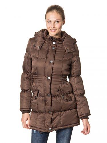 Wintermantel von Vero Moda -40%