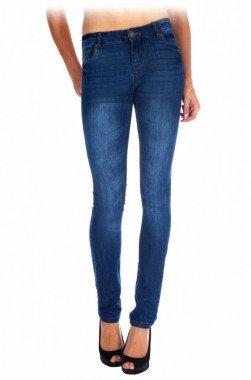 Only Jeans und Hosen ab 7,96 € zzgl. 3,90 Versand verschiedene Modelle