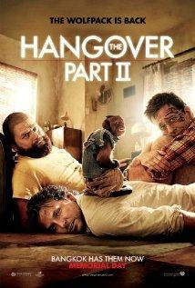 [SAMSUNG] Hangover 2 für nur 1,99 € + weiteren Film kostenlos