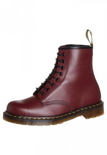 Dr.Martens Schuhe (aktuelle Klassiker Modelle) bei Zalando für 49,95 € (60-75% unter der UVP)