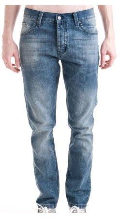 NUR HEUTE! Minimum David Jeans  Herren 10,90 € + 4,-€ Versand! -10% über Qipu!