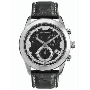 Marco Polo Uhren mit bis zu 70 % Rabatt!!!