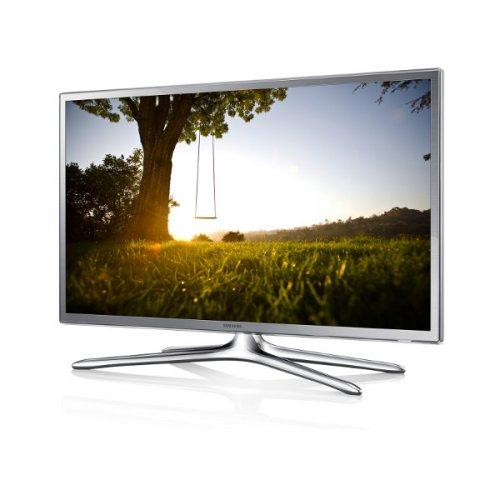 "Samsung UE32F6270 81cm (32"") LED-TV -Full-HD, Triple Tuner, 100Hz, WiFi, PVR für 376.99€ statt 396.99€"