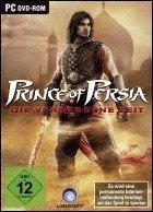 Prince of Persia: Die vergessene Zeit für 3,49€ @ gamesrocket
