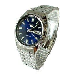 [AMAZON] Seiko Armbanduhr Automatik SNXS77K neuer Bestpreis!
