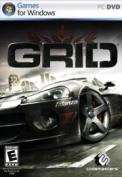 [Steam] GRID @ gamersgate