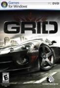 [Steam] GRID @ gamersgate