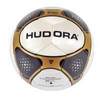Hudora Fußball League Größe 5 für 5€ inkl VSK @D-Living