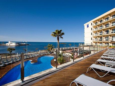 4 Tage Spanien auf der Sonneninsel Mallorca, ab 269,00 Euro pro Person, bei Berge&Meer