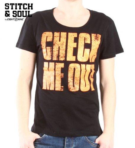 T-Shirts ab 6€ und 30% Gutschein + Versandkostenfrei ab 20€