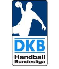 kostenlos zu vereinzelten DKB Handball-Bundesligaspielen