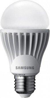 Dealclub: 4er PACK Samsung LED Leuchtmittel E27 10,8W für 39€ incl.Versand