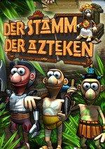 [Download] Der Stamm der Azteken   Nettes Spiel für nur 2,22 €