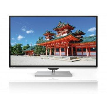 [Lokal MM Hannover Vahrenwald] Toshiba 40M8365DG + BDX 4400KE für 699,-€