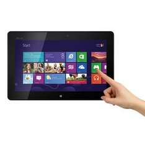 [Frankfurt Saturn Skylineplaza] Asus TF600T-1B016R Tablet für 189€ - 130€ Ersparnis