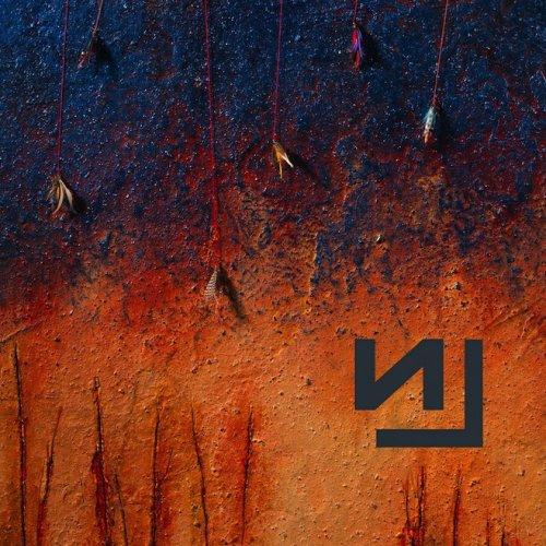 Nine Inch Nails: Hesitation Marks - Neues Album komplett im Stream for free