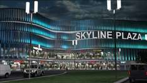 [lokal] Saturn Eröffnungsangebote Skyline Plaza Frankfurt (Mainmetropole, nicht im Hochwassergebiet)