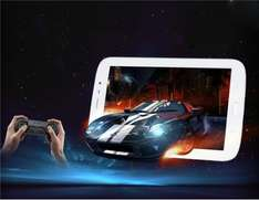 Octa-core tablet with 3G and GPS für nur 238 EUR inkl. Versand