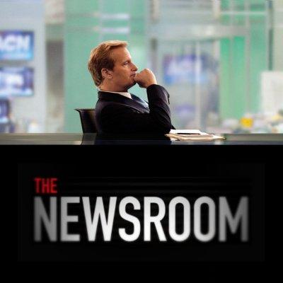 [Preisfehler?]The Newsroom DVD Staffel 1 für (fast) Umsonst bei MM Online