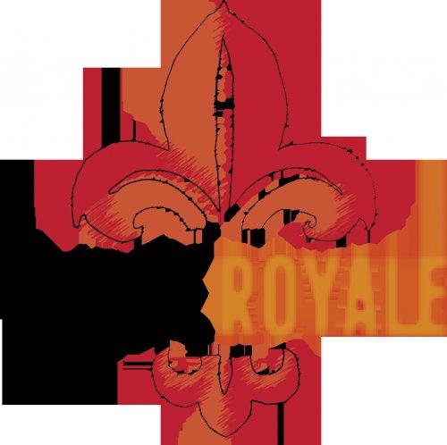 Indie Royale - The Debut Bundle 4