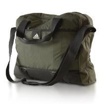 Adidas Casual Messenger Bag für 15,99 € inkl. Versand @ DC