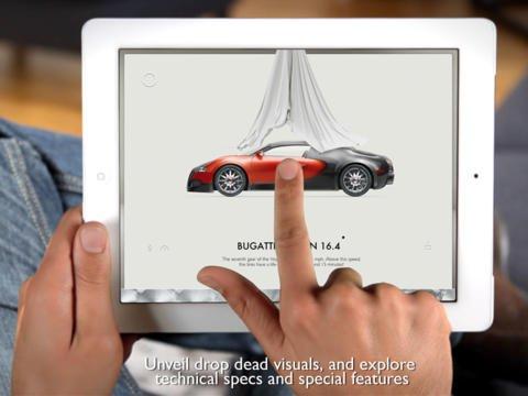 [iPad App] Road Inc. kostenlos statt 13,99€ bzw.8,99€
