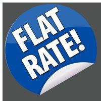 effektiv 4,95€/Monat für eine D2-Flat, Wunschflat (auch Festnetz), SMS-Flat, 300MByte im Vodafone Netz @handybude