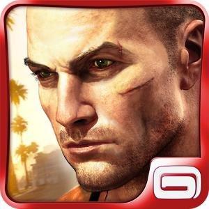 Android™ - Gangstar Vegas [für 3,59€ sonst 5,99€]