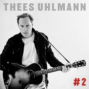 [lokal HH Saturn Mönckebergstr.] Kurzkonzert von Thees Uhlmann + Autogrammstunde