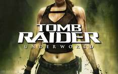[Steamkey] Tomb Raider: Underworld für 2,24 € @ getgamesgo