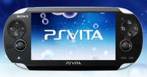 [Media Markt Onlineshop] SONY PS Vita WiFi & SONY PS Vita WiFi Bundles (Konsole + Spiel + 4GB Speicherkarte)