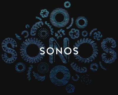 [10 Jahre Deltatecc] Sonos Produkte unter Idealo-Preis - z.B. Sonos Playbar 599 €