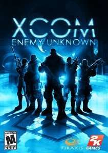 XCOM Enemy Unknown Complete auf Amazon.com